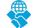 T-Advisory_services__153x115--C-tcm230-1483773--CT-tcm230-1237012-32