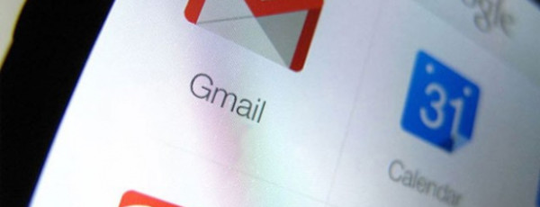 Se filtran 5 millones de contraseñas de Gmail (Comprueba si tu contraseña fue hackeada)