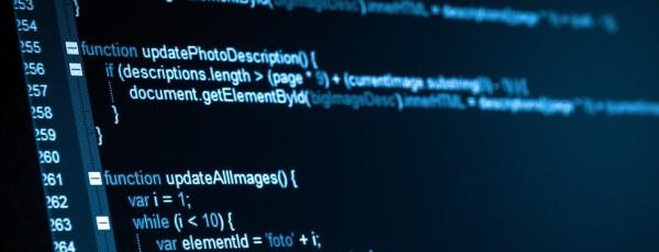 9 sitios para aprender a programar gratis
