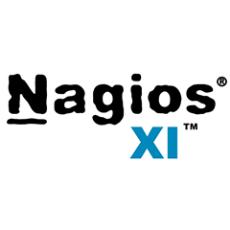 Nagios – ndo2db not running