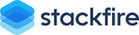 Stackfire